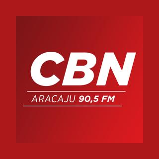 CBN Aracaju