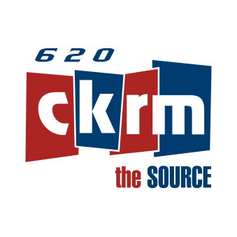 CKRM 620 AM