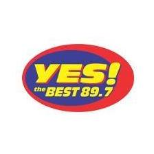 Yes FM Cauayan Isabela 89.7