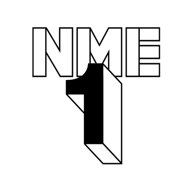 NME 1