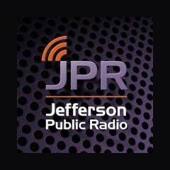 KAGI Jefferson Public Radio