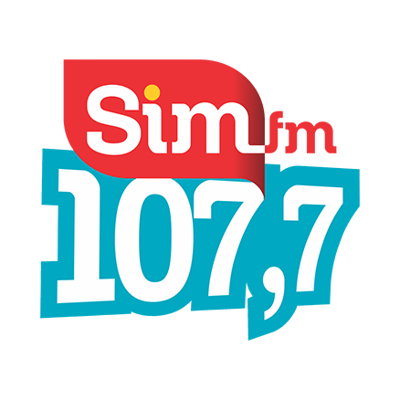 107.7 SIM FM