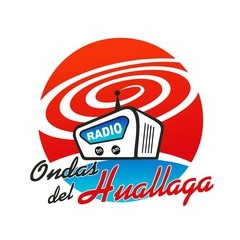 RADIO ONDAS DEL HUALLAGA