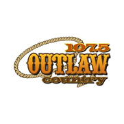 KQBA Outlaw Country 107.5 FM