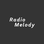 Radio Melody with Brother Bjorn