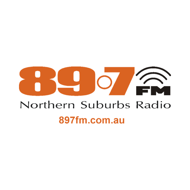 Northern Suburbs Radio