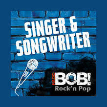 RADIO BOB! Singer & Songwriter