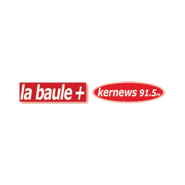 La Baule + Le journal Kernews
