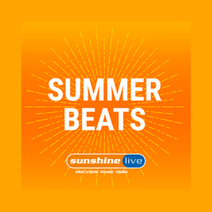 Sunshine - Summer Beats