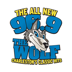 WIWF 96.9 The Wolf