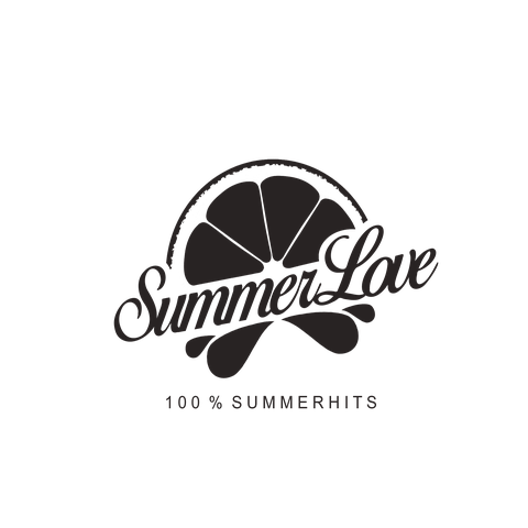 Radio Summer Love