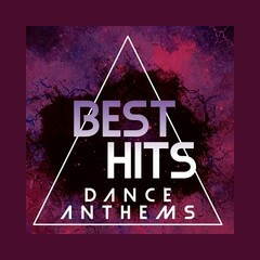 Best Hits Dance Anthems