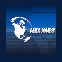 Alex Jones - Infowars.com