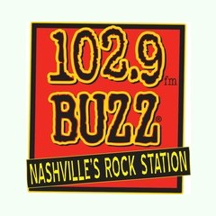 WBUZ The Buzz 102.9 FM (US Only)