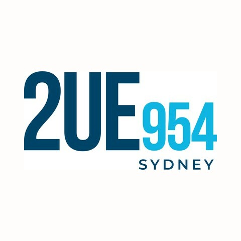 2UE - Macquarie Sports Radio Sydney