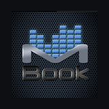 MusicBook Radio