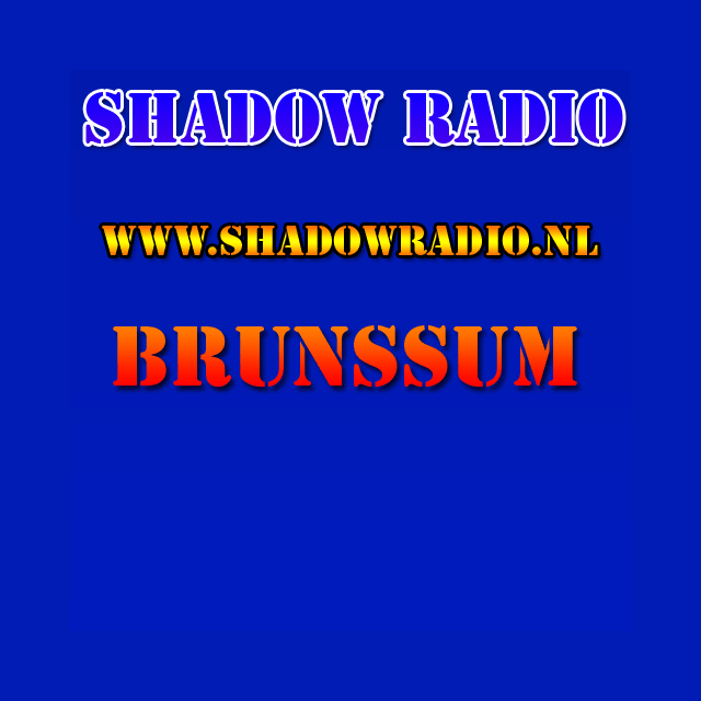 Shadow Radio Brunssum