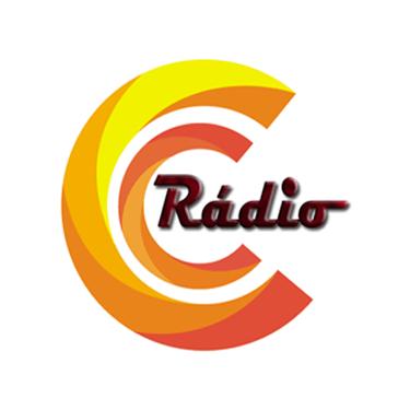 Rádio C Brasil