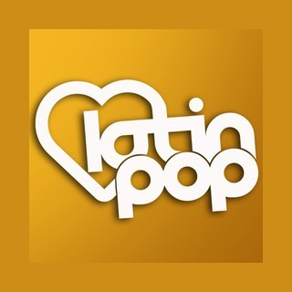 LatinPOP Radio