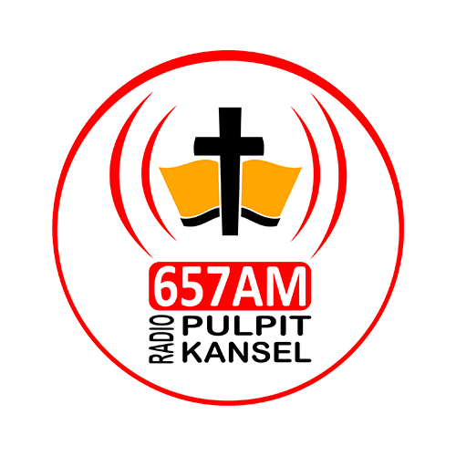 Radio Pulpit (Radio Kansel)
