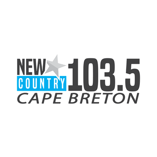 CKCH New Country 103.5 FM