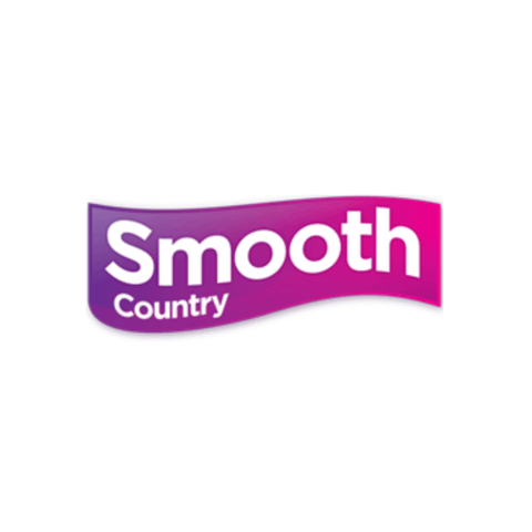 Smooth Radio Country