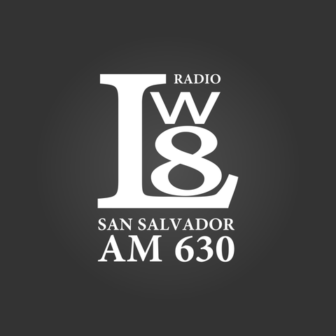 Radio AM630 Jujuy