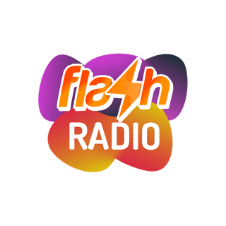 FlashRadio