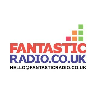 Fantastic Radio UK