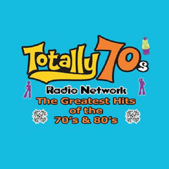 Totally 70s Radio Network