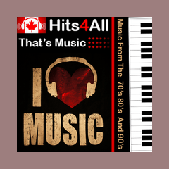 Hits4All