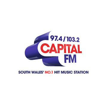 Capital South Wales
