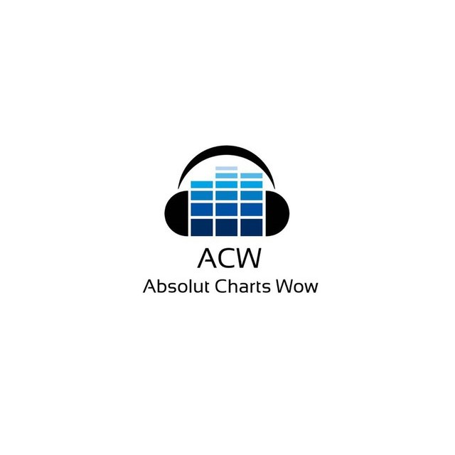 ACW Absolut Charts Wow
