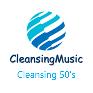 Cleansing 50's