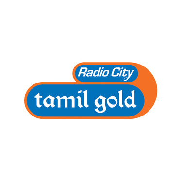 Radio City Tamil Gold