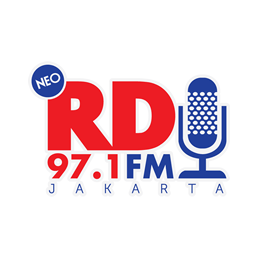 RDI - Radio Dangdut Indonesia 97.1 FM