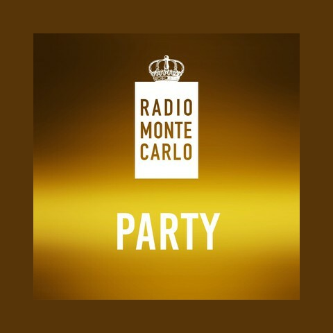 RMC Party