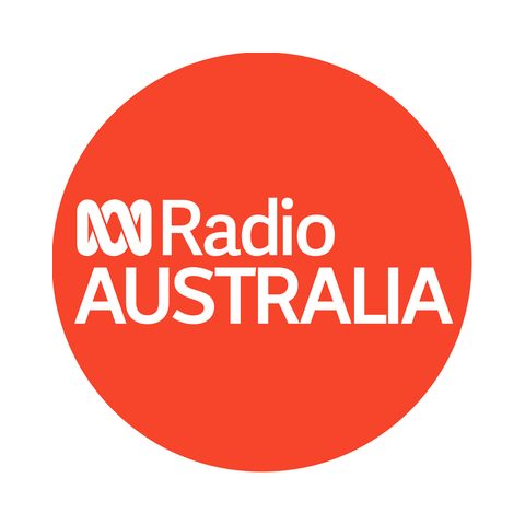 ABC Radio Australia Multi-language