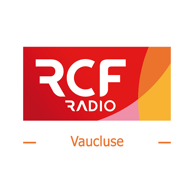 RCF Vaucluse