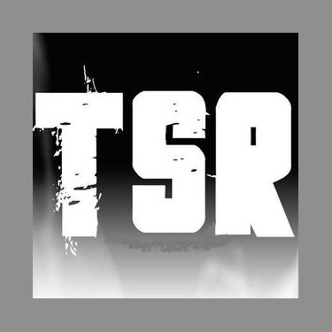 TSR Live - Channel 2 Tamil ClubHouse