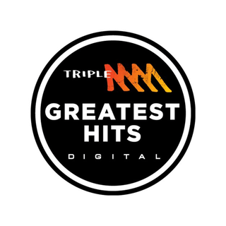 Triple M Greatest Hits