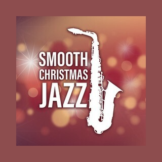 All Smooth Christmas Jazz