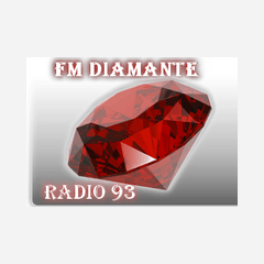 Radio 93.1 Diamante