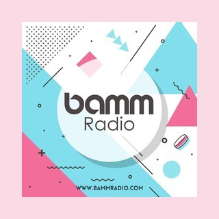Bamm Radio-No.1 Kpop music