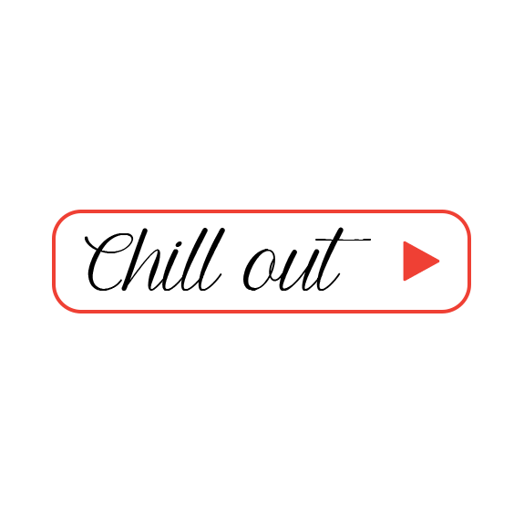 Classic FM - Chill Out
