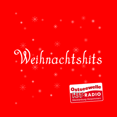 Ostseewelle Weihnachts hits