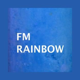 AIR FM Rainbow