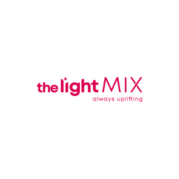 TheLight Mix