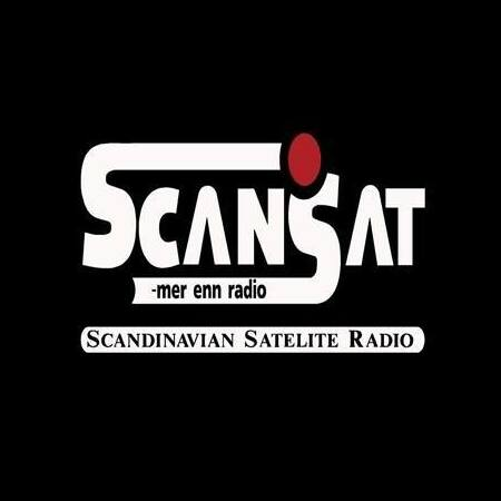Scansat Country