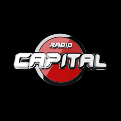 Radio Capital Parole Note
